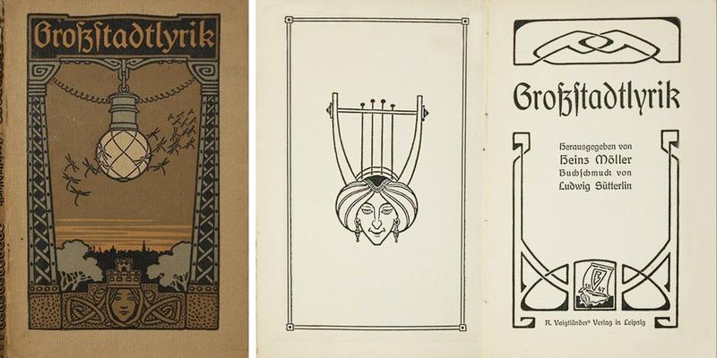 File:Ludwig Sütterlin, Buchgestaltung 1903.png