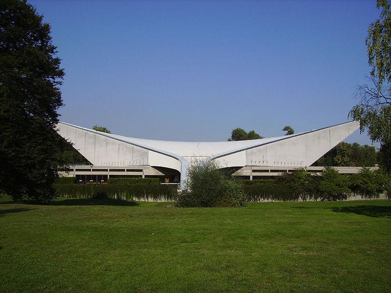 Ludwigshafen Friesenheim Eberthalle2.jpg