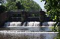 Lueneburg IMGP9256 wp.jpg