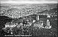 Luftbild-Wartburg.jpg