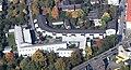 Luftbild Pflegeheim St Vinzenz.jpg