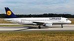 Lufthansa Airbus A320-200 (D-AIPS) at Frankfurt Airport.jpg