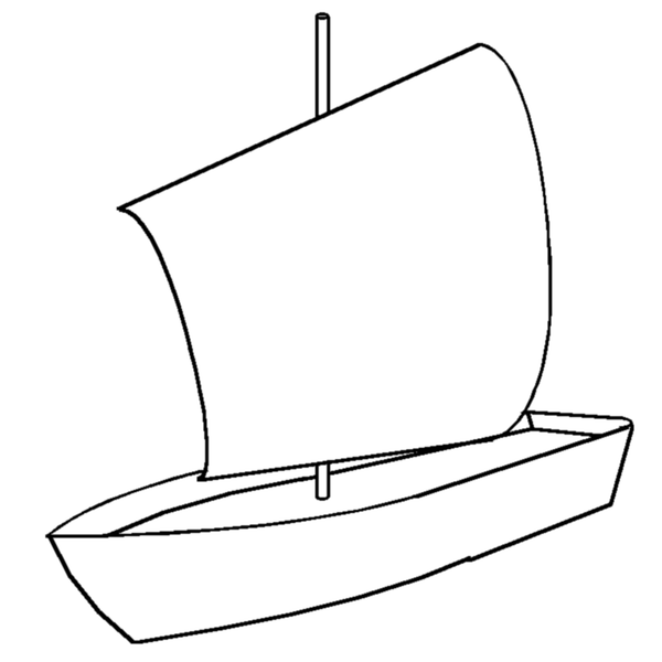 File:Lug Sail.png