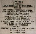 Luigi Negrelli di Moldelba.JPG