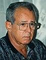 Luis Aparicio 1995.jpg