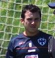 Luis Pérez and Ricardo Lavolpe - CF Monterrey (cropped).jpg