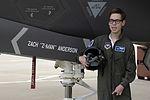 Luke Pilot for a Day 160407-F-EC705-053.jpg
