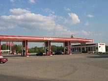 Russia's Lukoil chooses Dubai for its overseas unit headquarters ...
