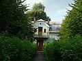 Luky, Lviv Oblast, Ukraine, 81435 - panoramio (5).jpg