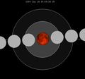 Lunar eclipse chart close-2094Jun28.png