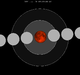 Lunar eclipse chart close-2094Jun28.png
