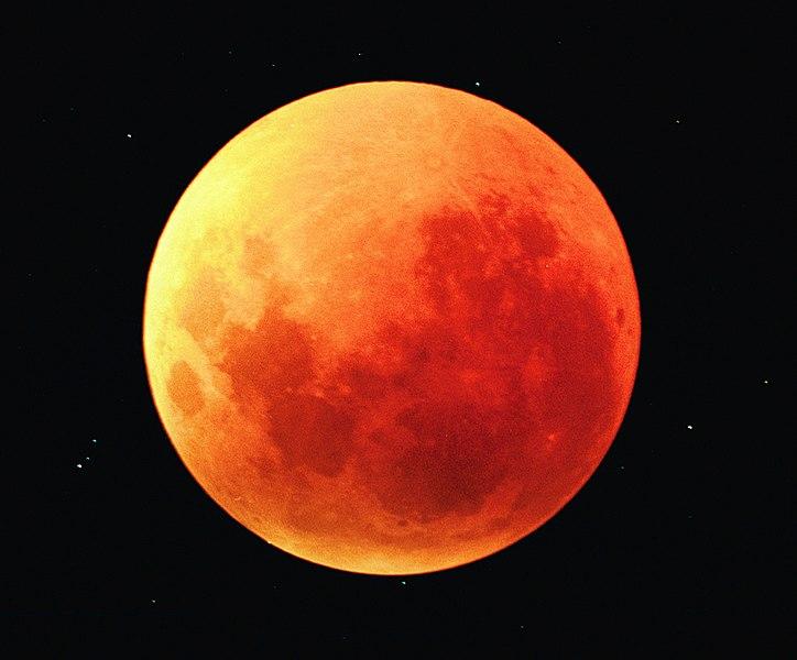 Image:Lunar eclipse north down.jpg