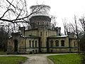 Lunds Observatorium by arch.Zettervall.jpg