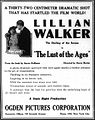 Lust of the Ages (1917) - 3.jpg