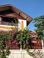 Lusy's Home GuestHouse (Mae Sot, Thailand).JPG