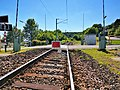 Luxembourg, Moutfort CFL ligne 3, PN59 (102).jpg