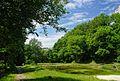 Lviv Snopkivsky park SAM 3296 46-101-5003.JPG