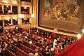Lviv teatr 5.JPG