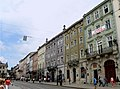 Lwów , Polish , Lviv , Львов - panoramio (7).jpg
