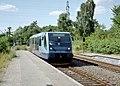 Lyngby-n230rum-jernbane-n230rumbanen-lnj-ein-lnj-regiosprinter-1197126.jpg