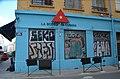 Lyon - Angle des rues Calas et Cuire - 22 juin 2020 (1).jpg