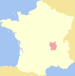 Lyonnais.png