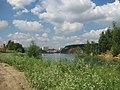Lyuberetsky District, Moscow Oblast, Russia - panoramio - Андрей Субботин (1).jpg