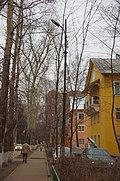 Lyubertsy, Moscow Oblast, Russia - panoramio (49).jpg