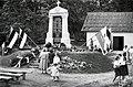 Mälestussamba taasavamine Kosel 17. juunil 1989 (017).jpg
