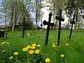 Märjamaa kirikuaed 2005.jpg