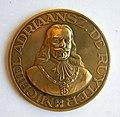 Médaille ADRIAANSZ DE RUYTER 1926 (1).jpg