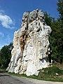 Mérigny (36) - Rocher de la Dube.jpg