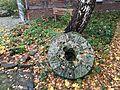 Möhlsteen bi de Möhl in Breedmeh, Alfst.jpg