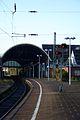 Mönchengladbach Hbf 05 Bahnhofshalle Vr0.jpg