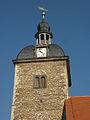 Mücheln Sankt-Jakobi-Kirche 718.JPG