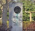 Müggelbergplatz Gedenkstein Sylten 2014-01-07 ama fec (3).JPG