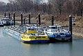 Mülheimer Hafen 2013-04-01-03.JPG