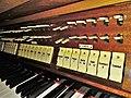 München-Giesing, St. Helena (Schuster-Orgel) (6).jpg