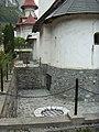 Mănăstirea Râmeţ biserica veche img-0546.jpg