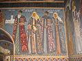 Mănăstirea Teodoreni6.jpg