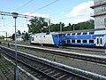 Mărășești station 3.jpg