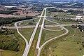 M-6, M-37 interchange incomplete.jpg