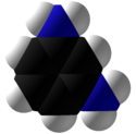 M-Phenylenediamine Space Fill.png