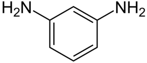 M-Phenylenediamine