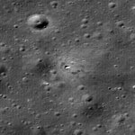 M127159138LC Luna 17 lander.jpg