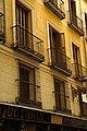 MADRID E.S.U. ARTECTURA-CALLE DE LA SAL - panoramio.jpg