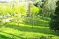 MADRID VERDE JARDIN-MIRADOR DE LAS VISTILLAS VISITA COMENTADA - panoramio - Concepcion AMAT ORTA… (15).jpg