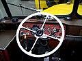 MAN Postbus Cockpit 09052009.JPG