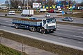MAZ vehicle, Minsk (March 2020) p003.jpg