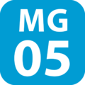 MG-05 station number.png